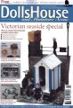 Dolls House and Miniatures Senene August 2013 Issue 230