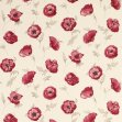 1:48th scale Poppies Wallpaper