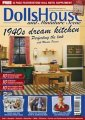 Dolls' House and Miniatures Scene Jan 2013 Issue 223
