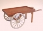 1:24th Scale Cart Kit