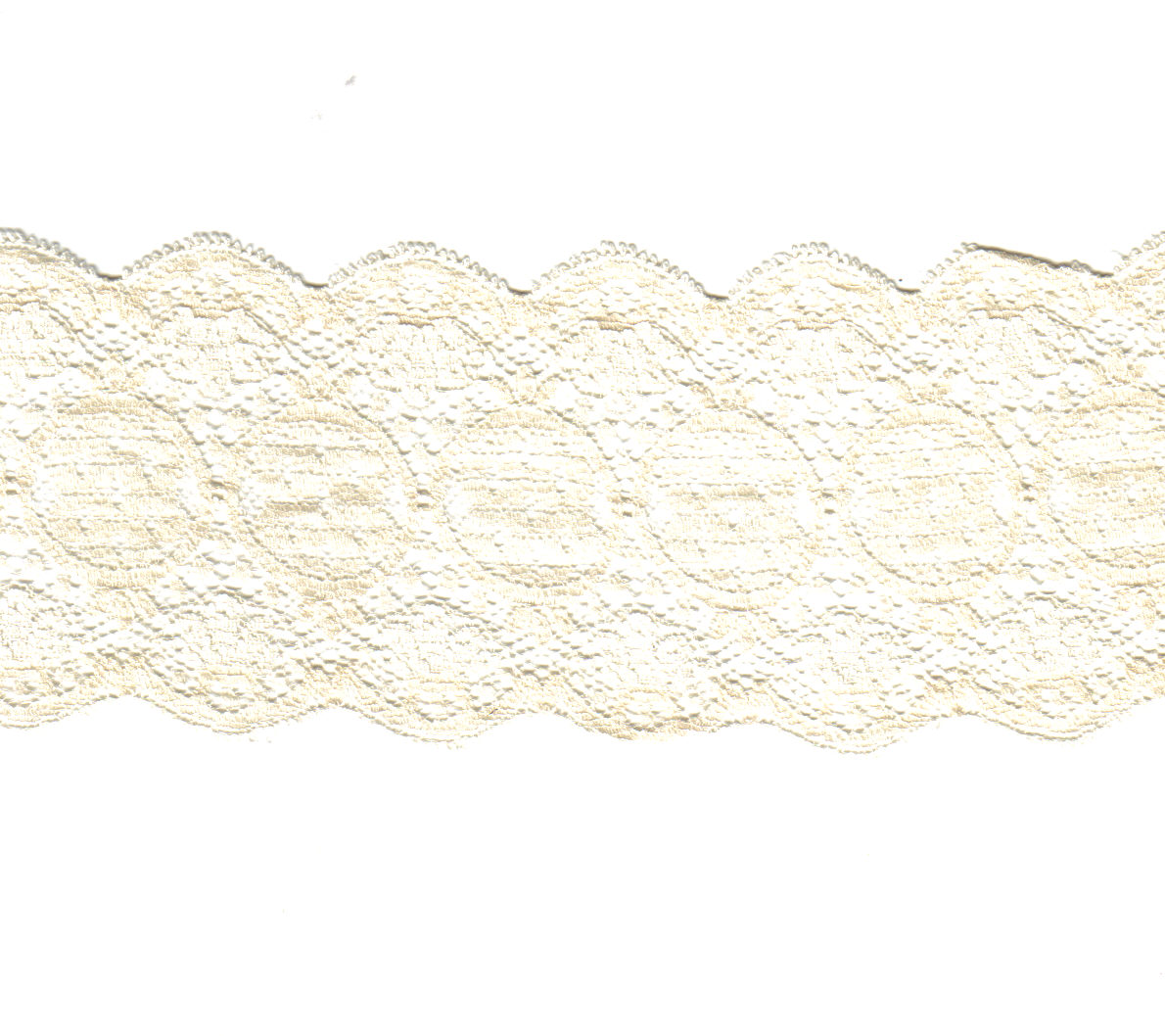 Luxury Cotton Lace ( lace 06) - Click Image to Close